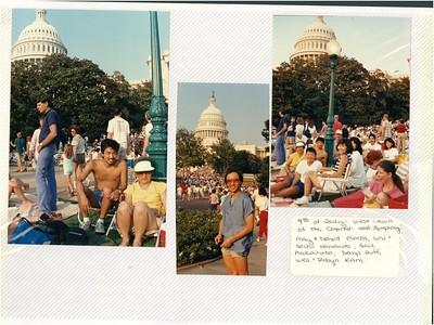 7-3 to 4-1988 Ikejiri & Natl Symphony @ Capitol
