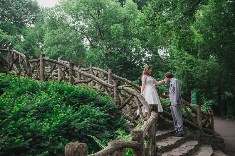 Central Park Elopement - Lauren and Robin-156.jpg