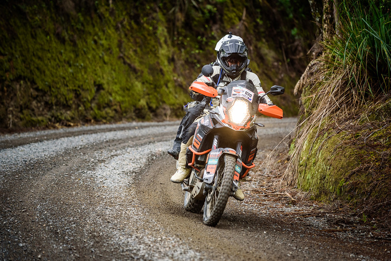2018 KTM New Zealand Adventure Rallye - Northland (467).jpg
