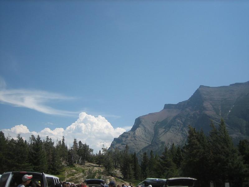 2008-07-24-YOCAMA-Montana_2599.jpg