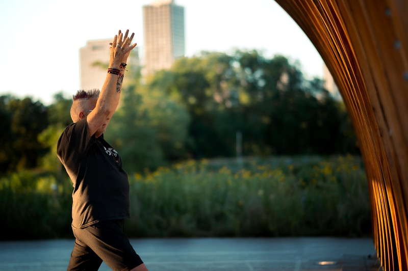 Online Yoga - Lincoln Park Shoot-827.JPG