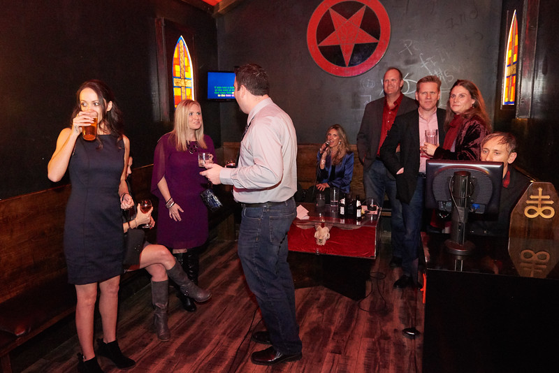 Catapult-Holiday-Party-2016-227.jpg