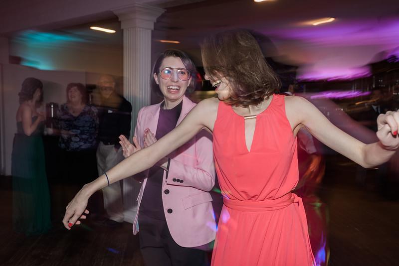 ELP0125 Alyssa & Harold Orlando wedding 1540.jpg