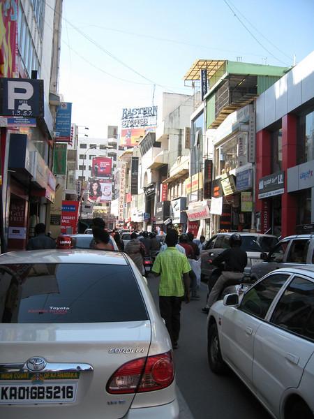 BangaloreIndia2011 460.JPG
