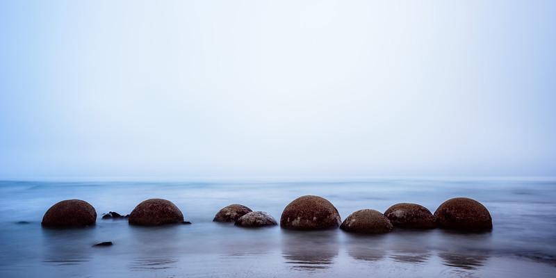 NewZealand-20140330-1914.jpg