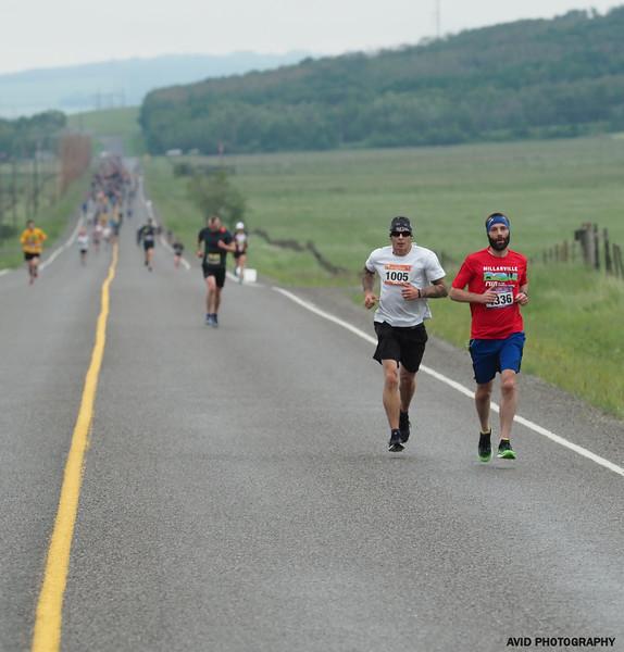 Millarville Marathon 2018 (28).jpg