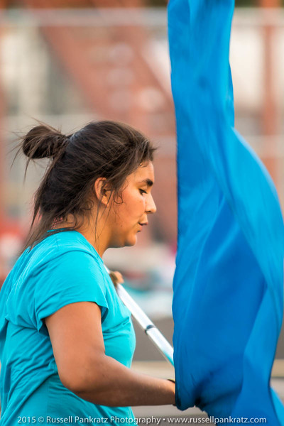 20150824 Marching Practice-1st Day of School-59.jpg
