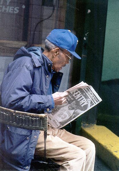 black man blue morning 3-00.jpg