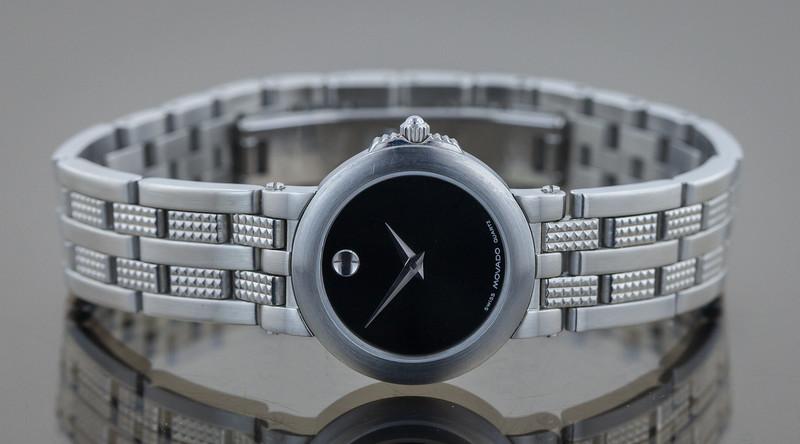 watch-190.jpg