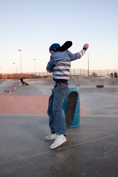 20110101_RR_SkatePark_1482.jpg