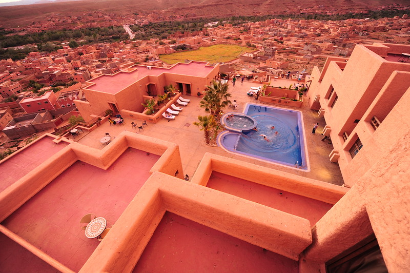 General Hotel Xaluca Dades (4).JPG