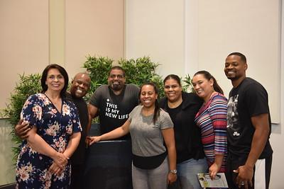 AN 2019-08-10 Jason Simon Baptism