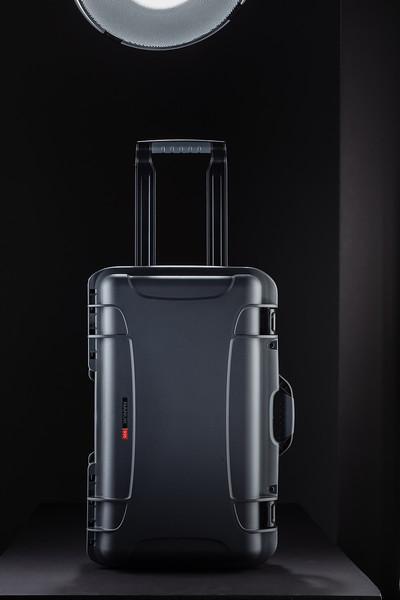 Hard-Case-113.jpg