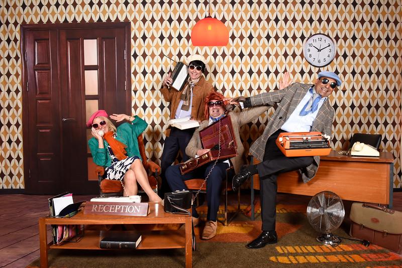 70s_Office_www.phototheatre.co.uk - 411.jpg