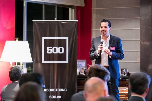 500_investors_2014_0057-L.jpg