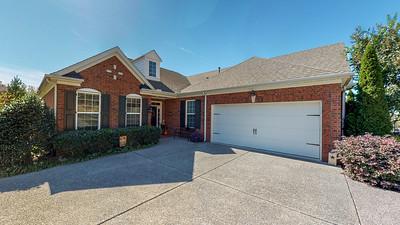 161 Cobbler Circle Hendersonville TN 37075