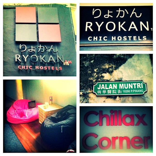 Leaving_Penang_today._It_has_been_great_three_days._All_the_food__site_seeing__and_people___chicryokan_was_also_awesome__.jpg