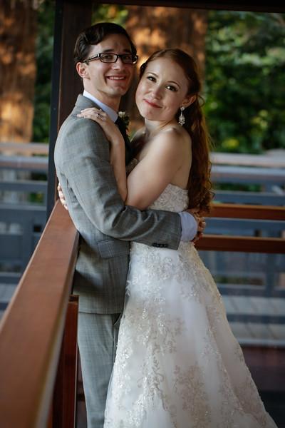Hannah&Dan-1162.jpg