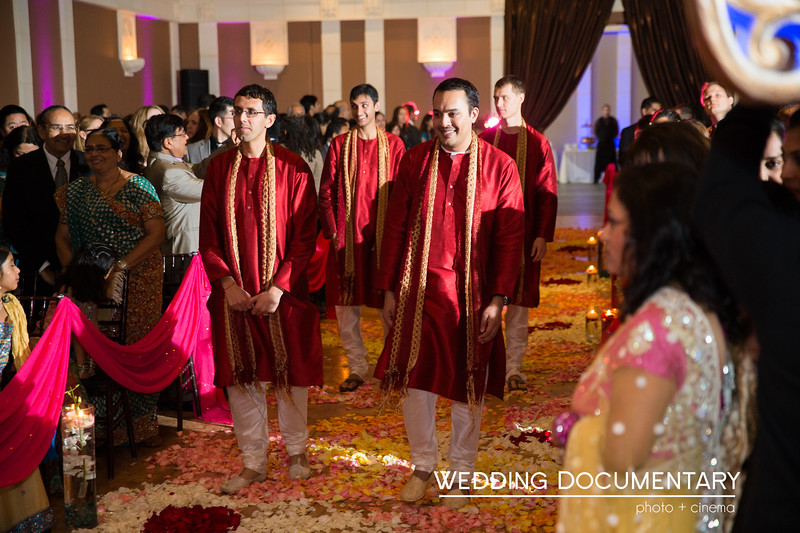 Deepika_Chirag_Wedding-1025.jpg