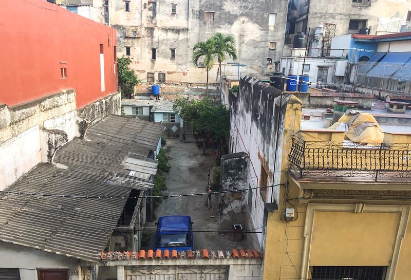 Cuba 193.jpg