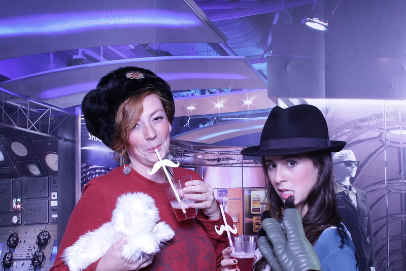 Guest House Events Photo Booth Originals - Educator Night Out SpyMuseum (33).jpg