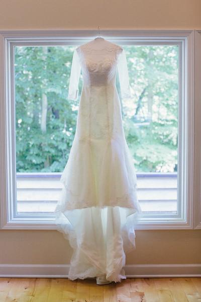 Le Cape Weddings_Yesenia + Anders-16.JPG