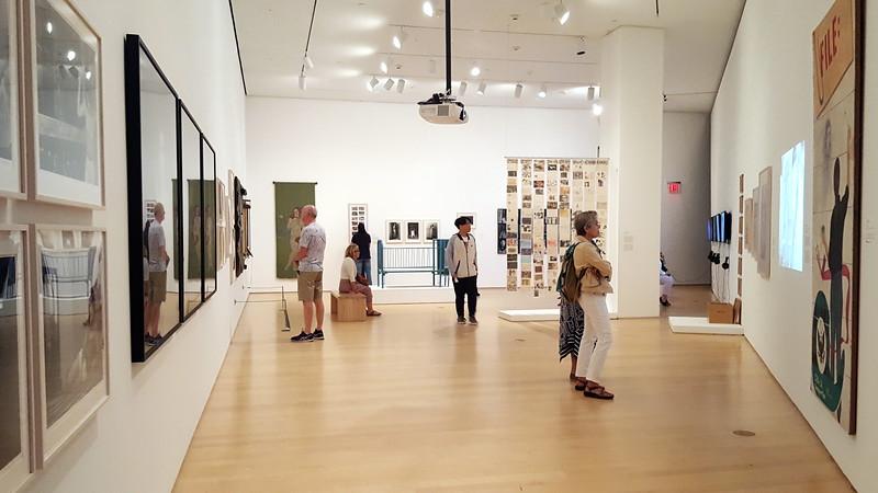 Brooklyn Museum  (65).jpg