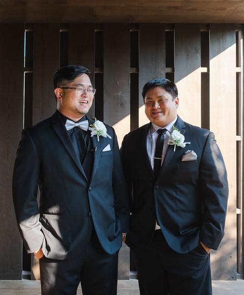 Kaitlin_and_Linden_Wedding_Pre_Ceremony-110.jpg
