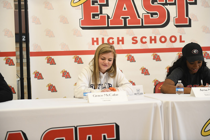 2019-02-06 EHS National Letter of Intent 133.jpg