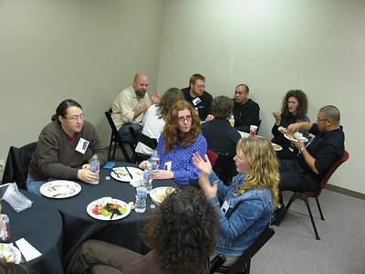 StoryBox Workshop Feb 2009
