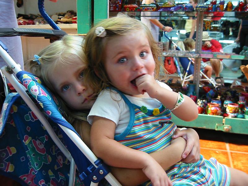 girls in Tijuana mall 2.jpg
