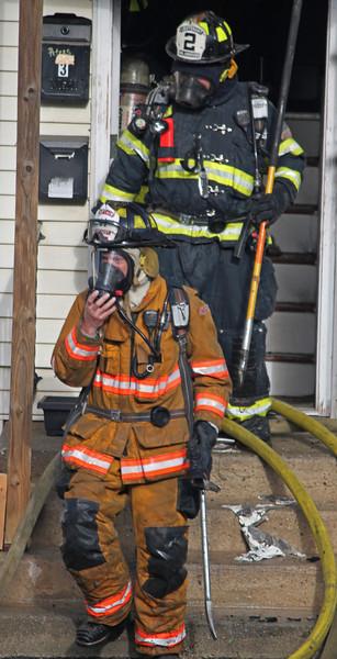lawrence fire 62125.jpg