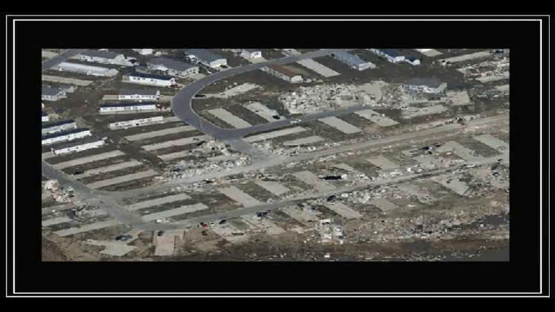 November 2005 Tornado.mp4