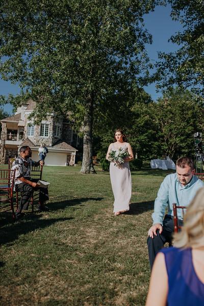 Goodwin Wedding-622.jpg