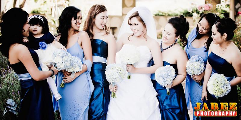 kristein-davd_wedding12x12 040 (Sides 78-79).jpg