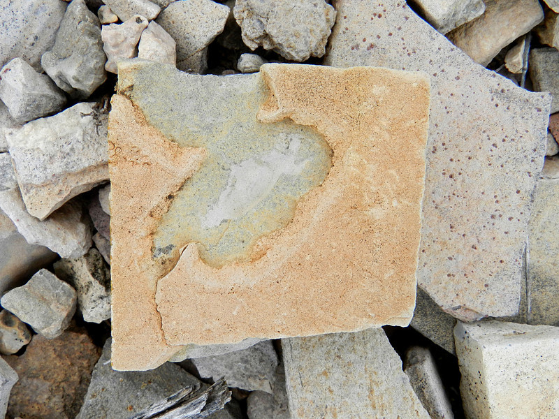 terlingua ranch 174 orange rock cameo.jpg
