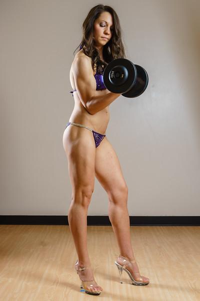 Save Fitness-20150307-248.jpg