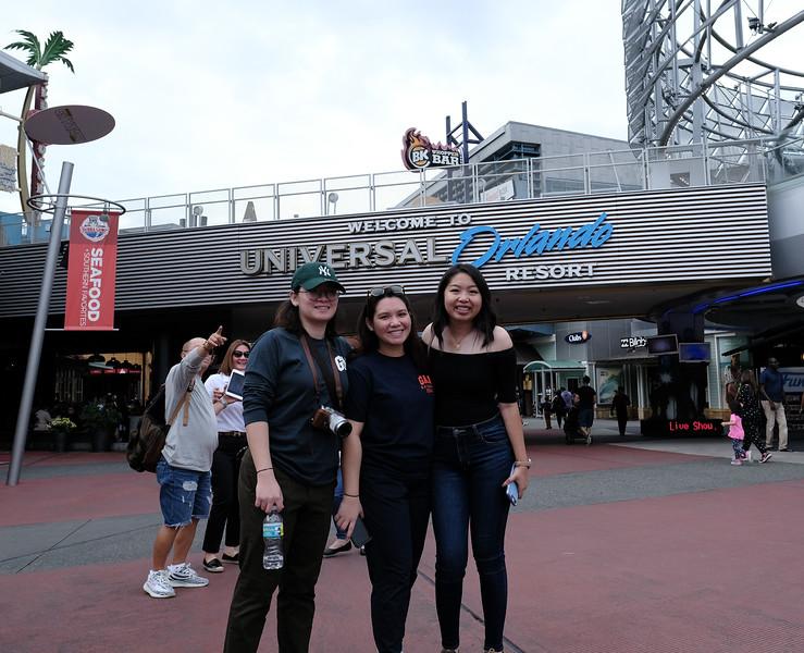 Universal Studio 2019-6.jpg