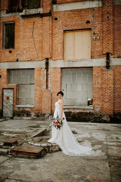 Real Wedding Cover Shoot 01-1419.jpg