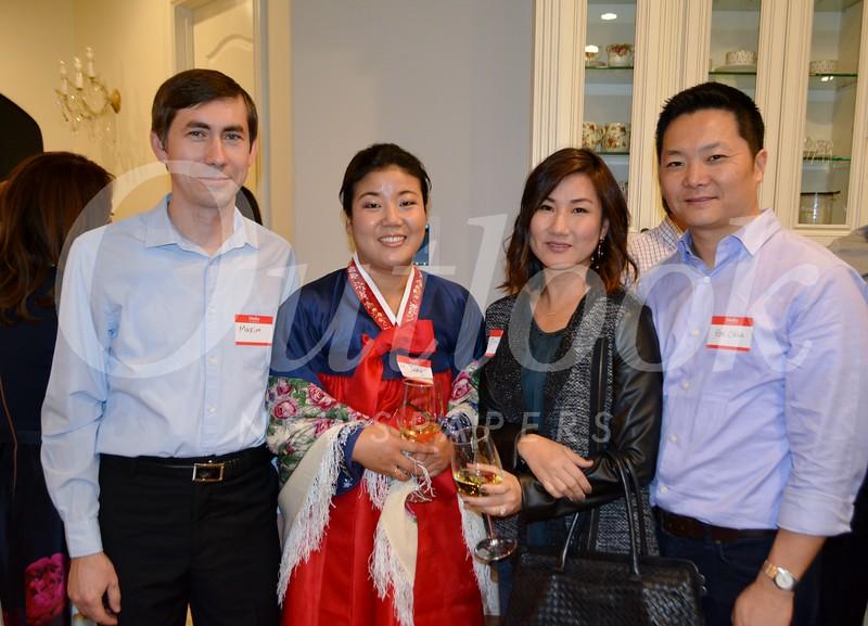 Maxim Konakov, Mi Jung, Teresa and Ron Chiu 183.JPG