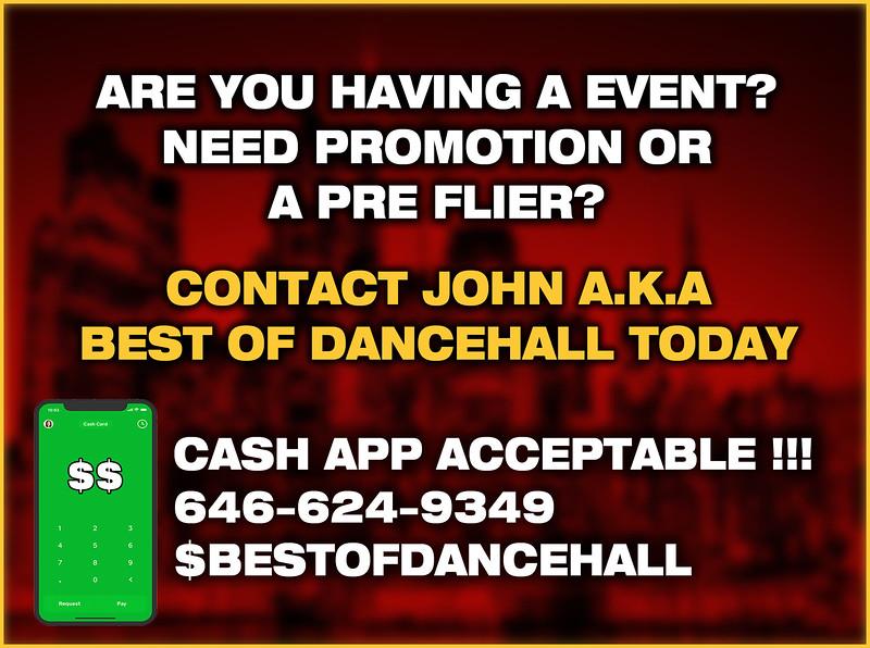 BEST OF DANCEHALL PROMO CASH APP ADD.jpg