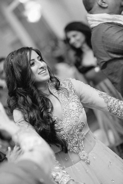 Le Cape Weddings - Karthik and Megan BW-13.jpg