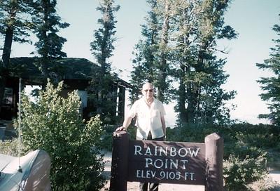 1959-Zion-Bryce-Yellowstone