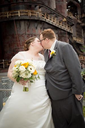 Bengel Wedding