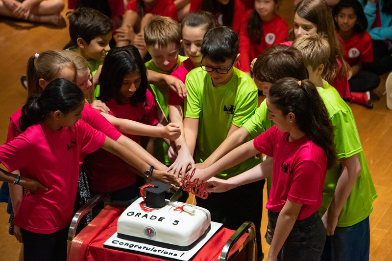 Grade 5-Celebration-YIS_3764-2018-19.jpg