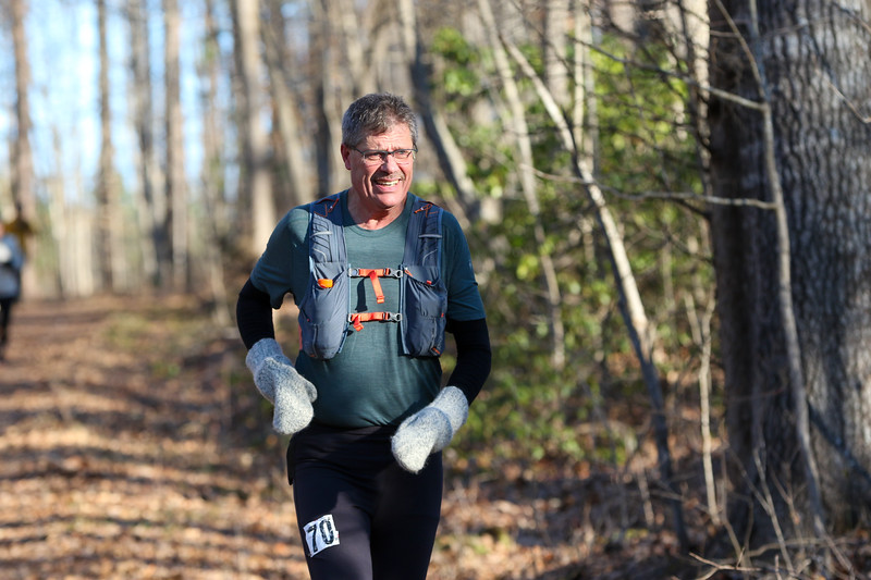 2020 Holiday Lake 50K 394.jpg