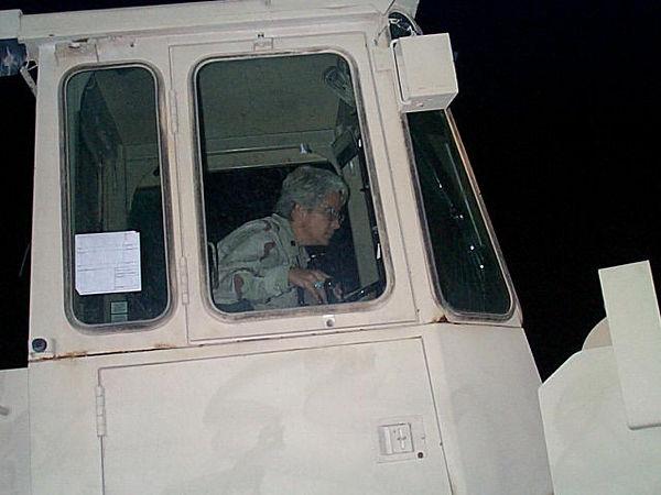 2000 11 21 - Midnight Mail 08.JPG