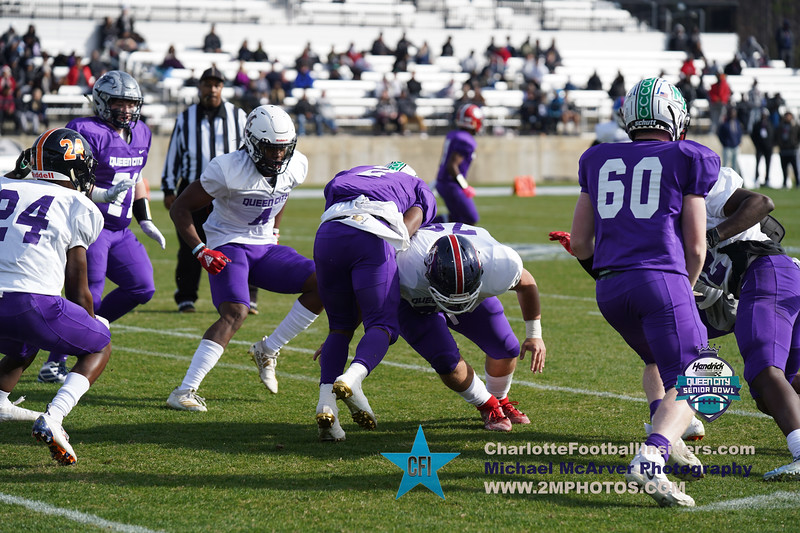 2019 Queen City Senior Bowl-01074.jpg
