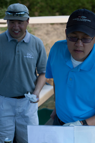 2010_09_20_AADP Celebrity Golf__MG_9696_WEB_EDI_CandidMISC.jpg