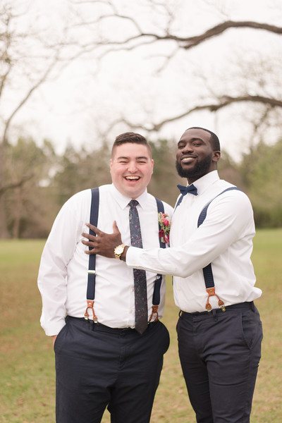 OBerry-Wedding-2019-0365.jpg